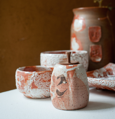 PMpottery3