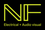 NF Electrical & Event Production