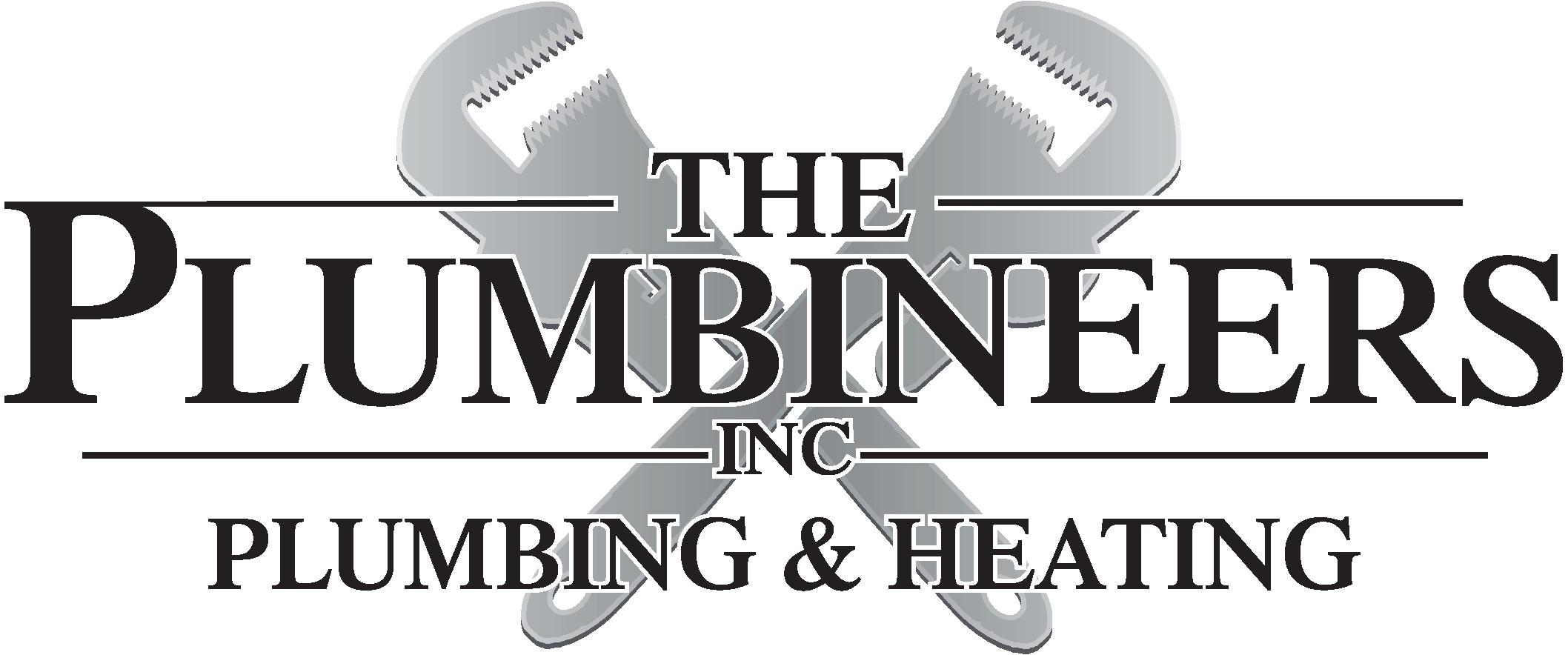 The Plumbineers