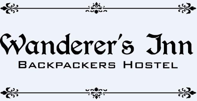 Wanderer's Inn Backpacker's Hostel