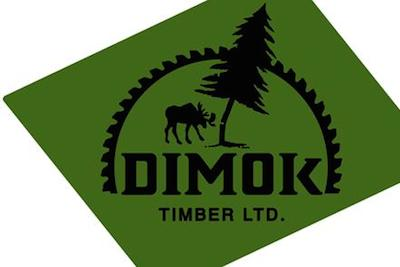 Dimok Timber LTD