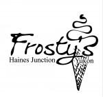 Frosty's Restaurant