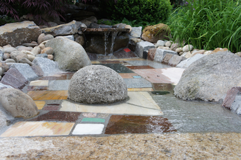 Paint Mountain Landscaping