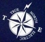 True North Electric