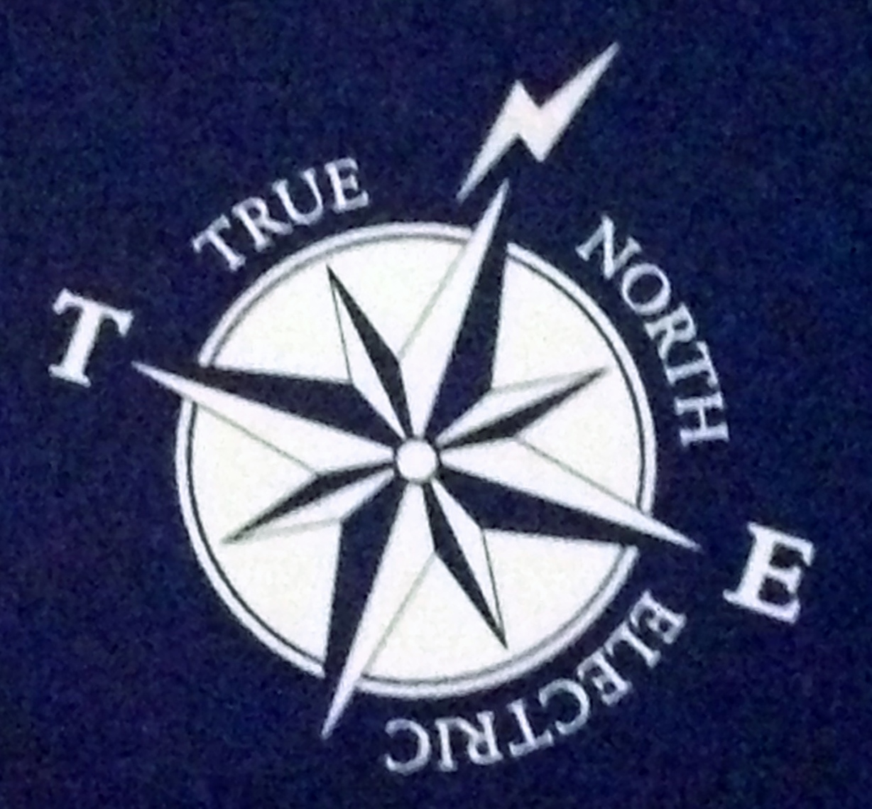 True North Electric